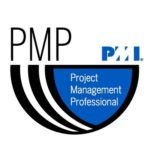 In Defense of the PMP